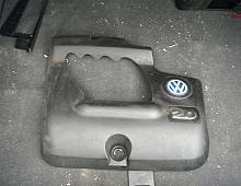Imagine Capac motor Volkswagen Bora 2002 Piese Auto