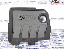 Imagine Capac motor Volkswagen Golf 2010 cod Piese Auto