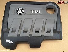 Imagine Capac motor Volkswagen Passat 2012 Piese Auto