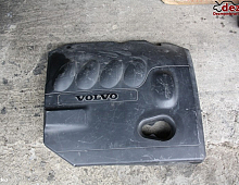 Imagine Capac motor Volvo V50 2007 Piese Auto