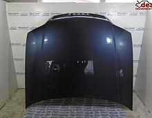 Imagine Capota fata Audi A6 2004 Piese Auto