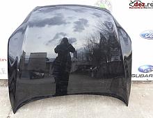 Imagine Fata Completa Audi Q7 Piese Auto