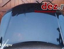 Imagine Capota fata Audi S7 2012 Piese Auto