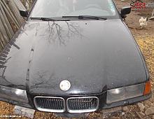 Imagine Capota fata BMW 318 1.7 diesel 1995 Piese Auto