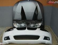 Imagine Capota fata BMW 335 Gran Turismo 2009 Piese Auto