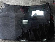 Imagine Capota fata BMW M135 2013 Piese Auto