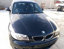 Capota fata BMW Seria 1