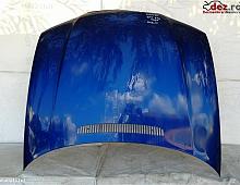 Imagine Capota fata BMW Seria 3 2004 Piese Auto