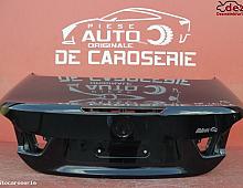 Imagine Capota fata BMW Seria 4 f32 cabrio 2014 Piese Auto