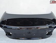 Imagine Capota spate BMW Seria 4 f32 cabrio 2014 Piese Auto
