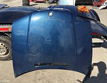 Imagine Capota fata BMW Seria 5 E39 2002 Piese Auto