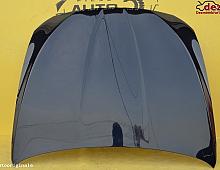 Imagine Capota fata BMW Seria 5 f10-f11 2009 Piese Auto