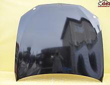 Imagine Capota fata BMW Seria 5 G30-G31 2018 Piese Auto