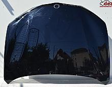 Imagine Capota fata BMW X1 f48-f49 2015 Piese Auto