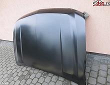 Imagine Capota fata Chevrolet Avalanche 2012 Piese Auto