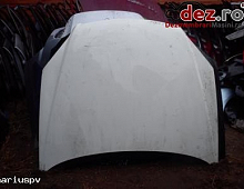 Imagine Capota fata Chevrolet Impala 2010 Piese Auto