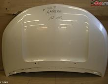 Imagine Capota fata Chevrolet Volt 2014 Piese Auto