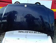 Imagine Capota fata Chrysler Voyager 2001 Piese Auto