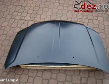Imagine Capota fata Chrysler Voyager 2013 Piese Auto
