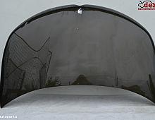 Imagine Capota fata Citroen DS4 2010 Piese Auto