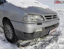 Imagine Capota fata Citroen Evasion 2.0 b 2002 Piese Auto