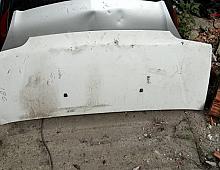 Imagine Capota fata Citroen Jumper 2003 Piese Auto