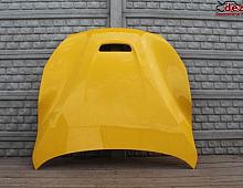 Imagine Capota fata Ferrari F12 2013 Piese Auto