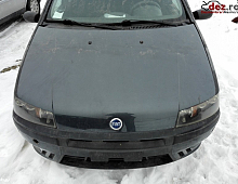 Imagine Capota fata Fiat Punto 2002 Piese Auto