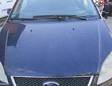 Imagine Capota fata Ford Focus C-Max 2003 Piese Auto