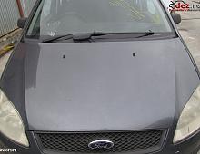 Imagine Capota fata Ford Focus C-Max 2004 Piese Auto