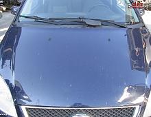 Imagine Capota fata Ford Focus C-Max 2005 Piese Auto