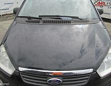 Imagine Capota fata Ford Focus C-Max 2009 Piese Auto