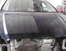 Imagine Capota fata Ford Galaxy 2011 cod Piese Auto