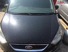 Imagine Capota fata Ford Galaxy MK3 WA6 2008 Piese Auto