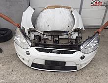 Imagine Capota fata Ford S-Max 2008 Piese Auto