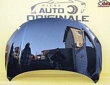 Imagine Capota fata Honda Civic 2015 Piese Auto