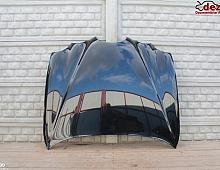 Imagine Capota fata Jaguar S-Type 2008 Piese Auto