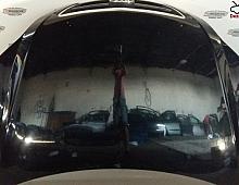 Imagine Capota fata Kia Sorento 2008 Piese Auto