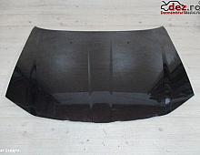 Imagine Capota fata Lancia Thema 2012 Piese Auto