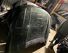Capota fata Land Rover Range Rover