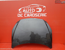 Imagine Capota fata Mazda 2 2014 Piese Auto
