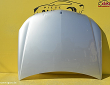Imagine Capota fata Mercedes C-Class w205 2011 Piese Auto