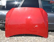 Imagine Capota fata Mitsubishi Lancer 2007 Piese Auto