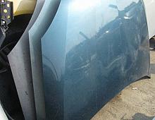 Imagine Capota fata Opel Corsa 2002 Piese Auto