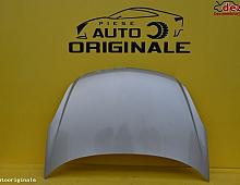 Imagine Capota fata Opel Corsa D 2007 Piese Auto