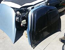 Imagine Capota fata Opel Corsa D 2008 Piese Auto
