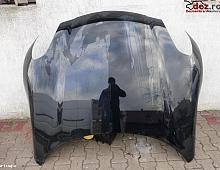 Imagine Capota fata Pontiac Solstice 2008 Piese Auto