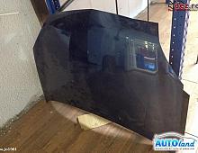 Imagine Capota fata Renault Clio II 2001 Piese Auto