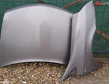 Imagine Capota fata Renault Megane 2004 Piese Auto