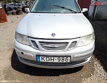 Imagine Capota fata Saab 9-3 2003 Piese Auto